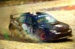 Colin McRae: Dirt 3