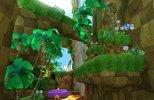 Sonic Generations v 1.0.0.5 (2011) + 1 DLC