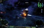 DarkStar One: Broken Alliance (2006)