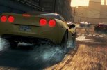 Need for Speed: Most Wanted - Limited Edition [v 1.3.0.0 + 5 DLC] (2012)