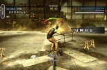 Tony Hawk's Pro Skater HD (2012) v 1.0.8788.0u3 + 1 DLC