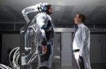 Робокоп / RoboCop (2013)