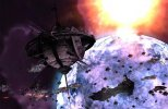 Sins of a Solar Empire Diplomacy [v.1.34] (2011)