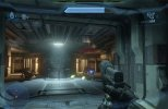 Halo 4 (2011)