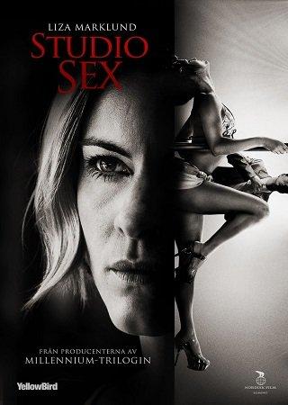 Студия секса (2012) Скачать Торрент