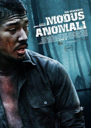 Аномальный вид (2012) Скачать Торрент