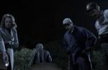 Люди-тени (2013) HDRip