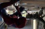 Новый Человек-паук (2012) HDRip