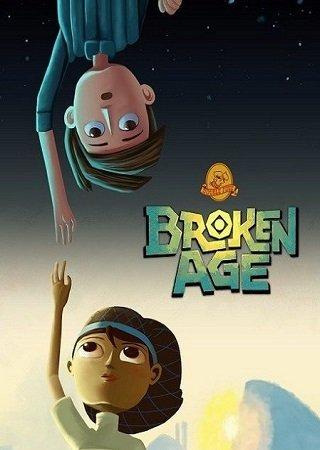 Broken Age: Act I (2014) ePack от R.G. Механики Скачать Торрент