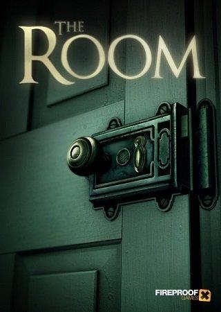 The Room (2014) Скачать Торрент