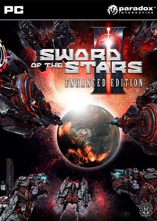 Sword of the Stars 2: Enhanced Edition (2012) Steam-Rip Скачать Торрент