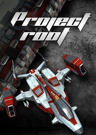 Project Root (2014) Скачать Торрент