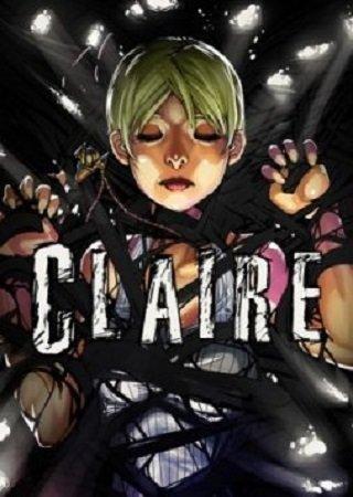 Claire (2014) Скачать Торрент