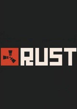 Rust (2014) RePack Скачать Торрент