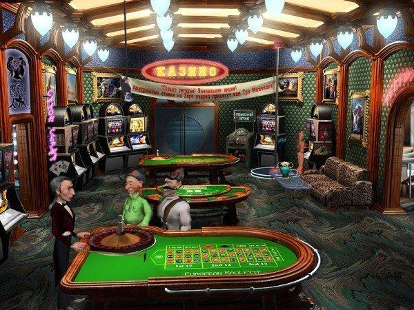 Играть онлайн в игровой автомат золото партии