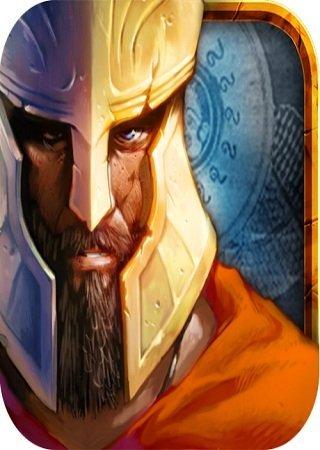 Войны Спарты: Империя Чести / Spartan Wars: Empire of H ... Скачать Торрент