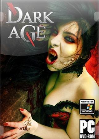 Dark Аge [v. 0.344.0] (2013) Скачать Торрент