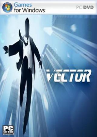 Вектор / Vector (2013) Скачать Торрент