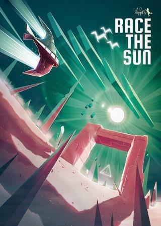 Race The Sun (2013) Скачать Торрент