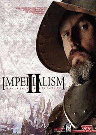 Imperialism 2: Age of Exploration (1999) Скачать Торрент
