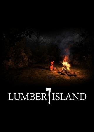 Lumber Island (2013) Скачать Торрент