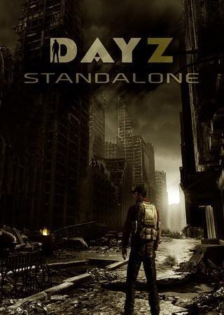 DayZ Standalone (2012) Скачать Торрент