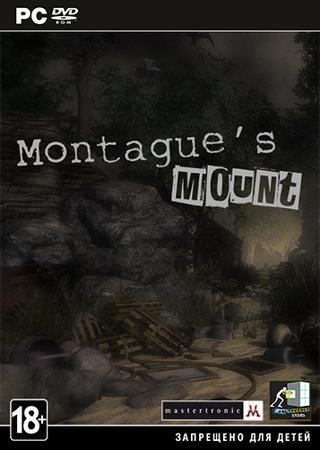 Montague's Mount (2013) Скачать Торрент
