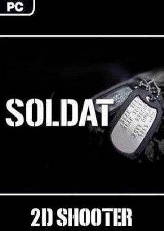Soldat (2012) Скачать Торрент