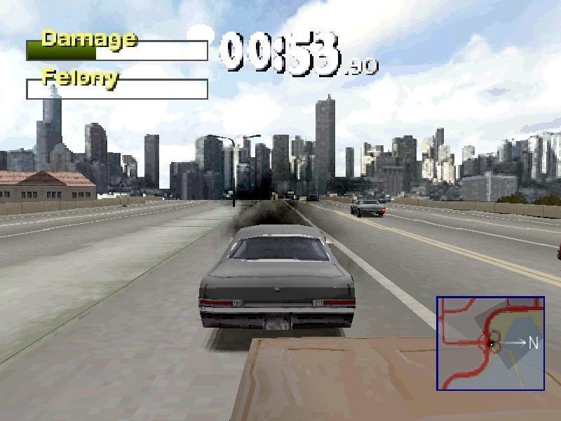 Truck driver 2: multiplayer скачать на андроид бесплатно | mob. Org.
