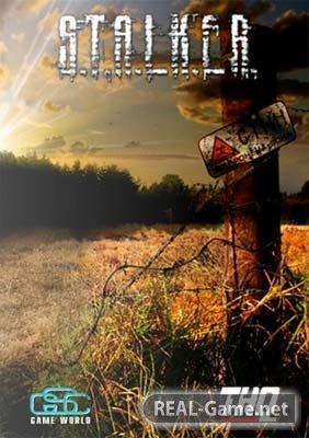 S.T.A.L.K.E.R.: Call Of Pripyat - Долина Шорохов (2013) ... Скачать Торрент