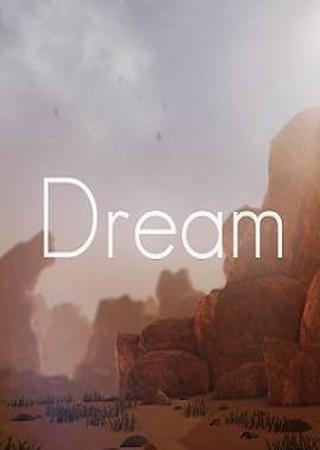 Dream [PreAlpha] (2013) Скачать Торрент