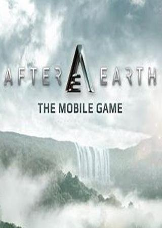 After Earth / После нашей эры (2013) Скачать Торрент