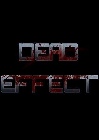 Dead Effect (2013) Android Скачать Торрент