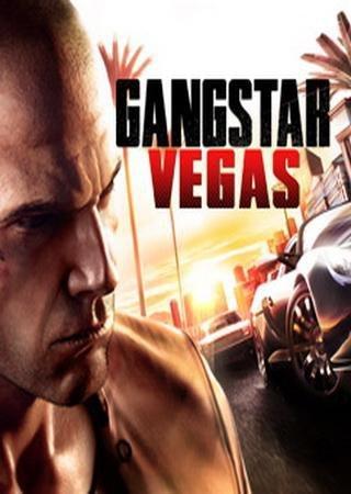 Gangstar Vegas 1.0.0 (2013) Скачать Торрент