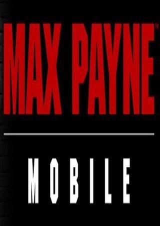Max Payne Mobile 1.1 (2012) Скачать Торрент