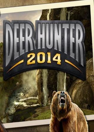 Охотник на оленей / Deer Hunter (2013) Скачать Торрент