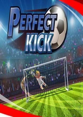 Perfect Kick! [v.1.0.3] (2013)