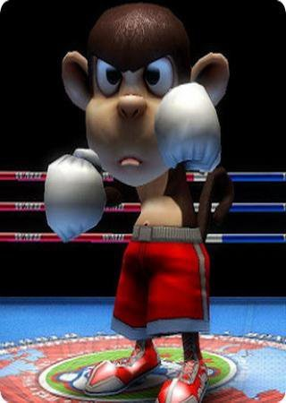 Monkey Boxing [v.1.02] (2013) Скачать Торрент