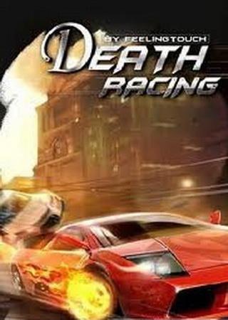 Death Racing (2012) Android Скачать Торрент