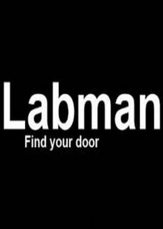Labman (2013) Скачать Торрент