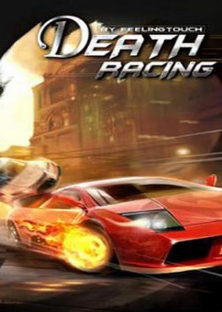 Death Racing v1.04 (2012) Android Скачать Торрент