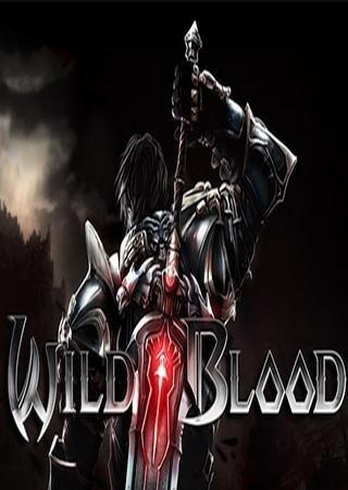 Wild Blood (2012) Скачать Торрент