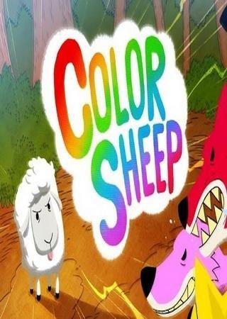 Color Sheep (2013) Скачать Торрент