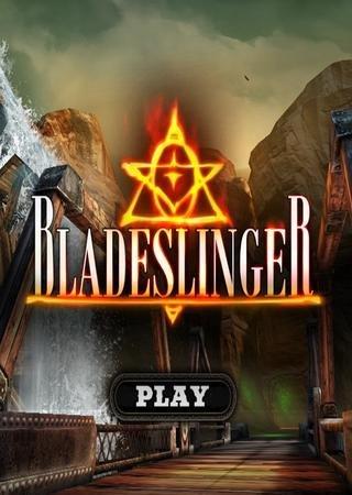 Bladeslinger (2013) Скачать Торрент