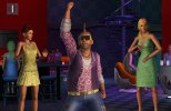 The SIMS 4: Deluxe Edition (2014) RePack от R.G. Freedom