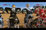 MXGP - The Official Motocross Videogame (2014) Repack от R.G. UPG