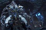 Transformers: Rise of the Dark Spark (2014) RePack от R.G. Механики