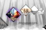 Magic 2015: Duels of the Planeswalkers - The Complete Bundle (2014) Repack от xGhost