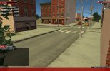 Tycoon City: New York (2006) Steam-Rip