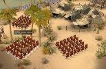 Praetorians (2003) RePack от LandyNP2